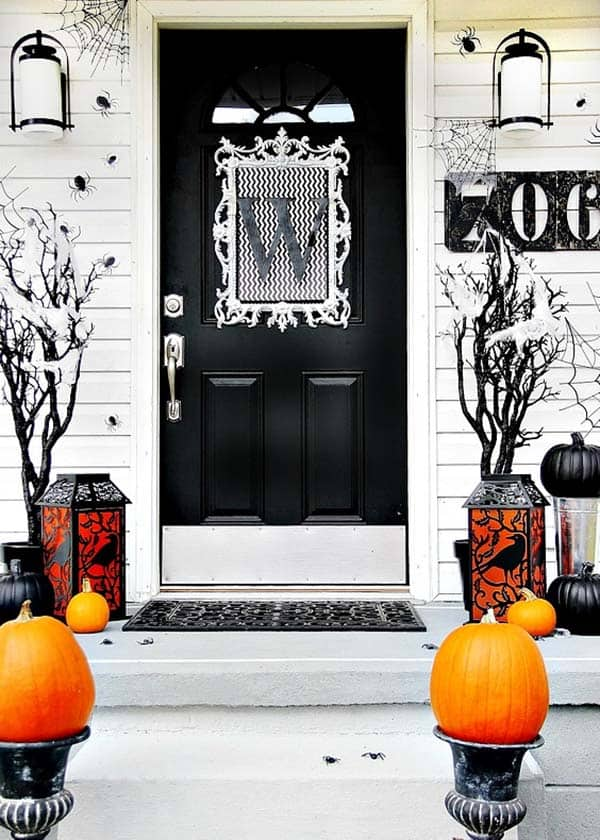 halloween-front-door-decorating-ideas-28-1-kindesign