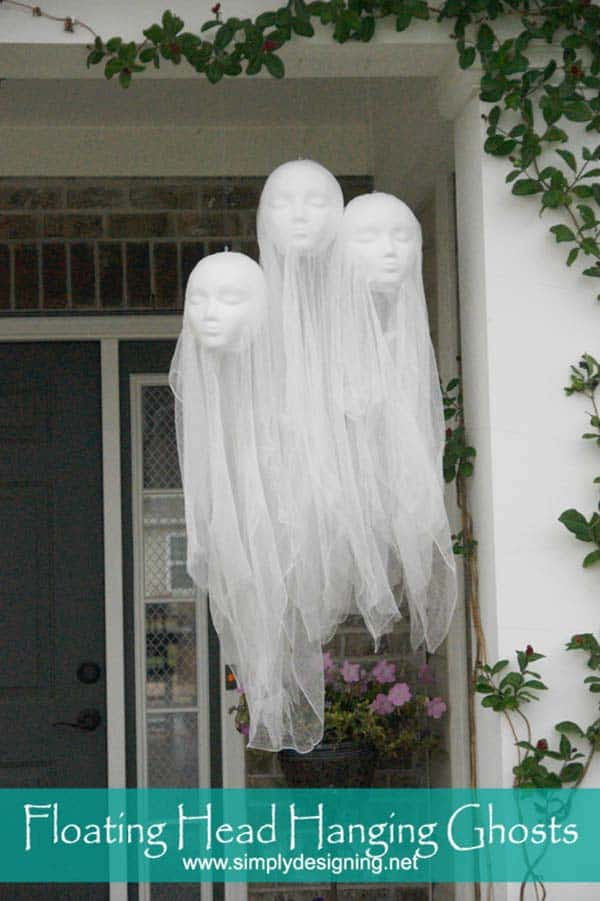 halloween-front-door-decorating-ideas-30-1-kindesign