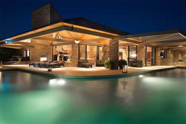 featured posts image for An exquisitely designed luxury dream home in Henderson, Nevada