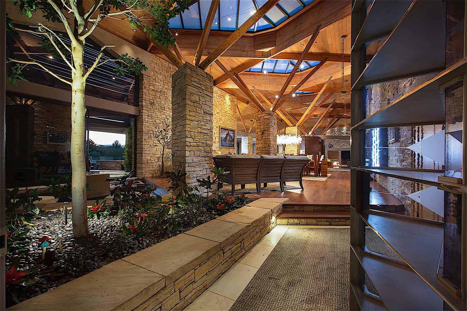 luxury-contemporary-home-design-gordon-rogers-12-1-kindesign