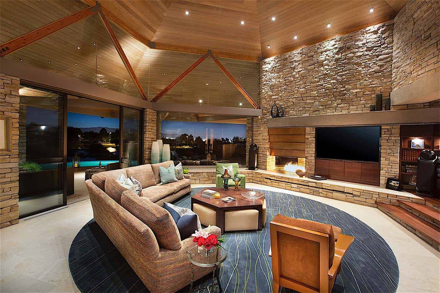 luxury-contemporary-home-design-gordon-rogers-14-1-kindesign