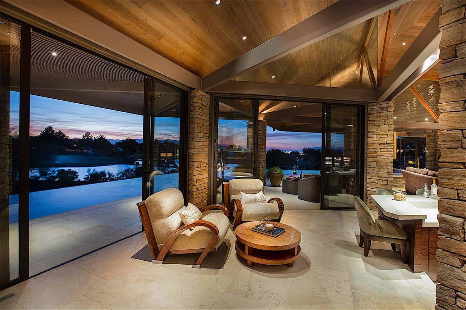 luxury-contemporary-home-design-gordon-rogers-17-1-kindesign