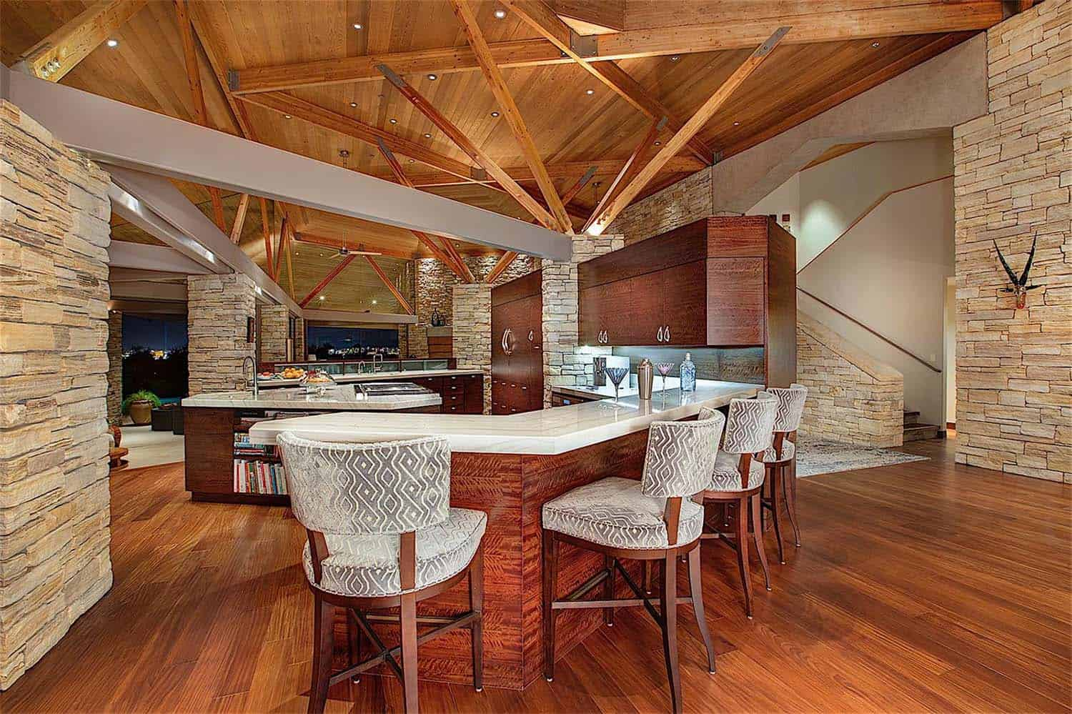 luxury-contemporary-home-design-gordon-rogers-20-1-kindesign