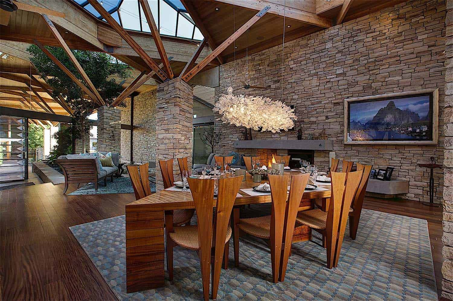 luxury-contemporary-home-design-gordon-rogers-21-1-kindesign