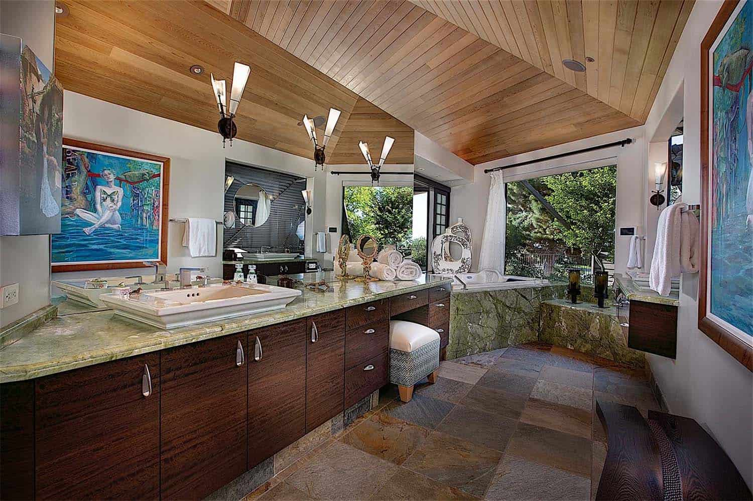 luxury-contemporary-home-design-gordon-rogers-26-1-kindesign