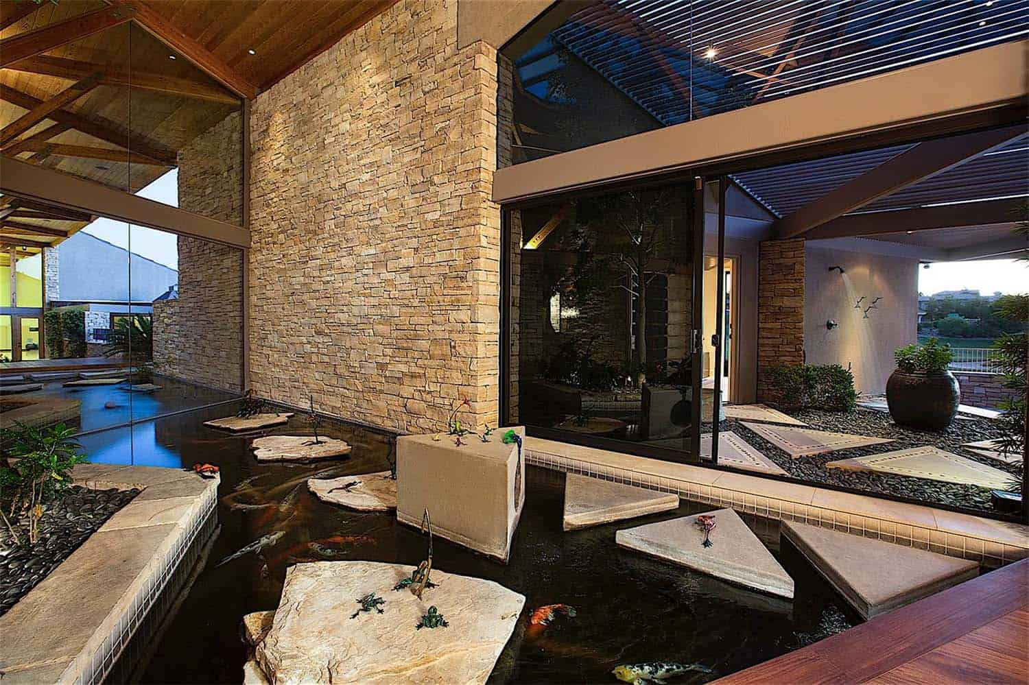 luxury-contemporary-home-design-gordon-rogers-34-1-kindesign