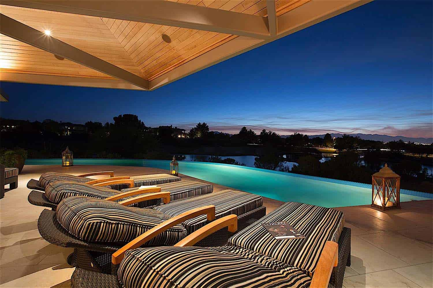 luxury-contemporary-home-design-gordon-rogers-43-1-kindesign