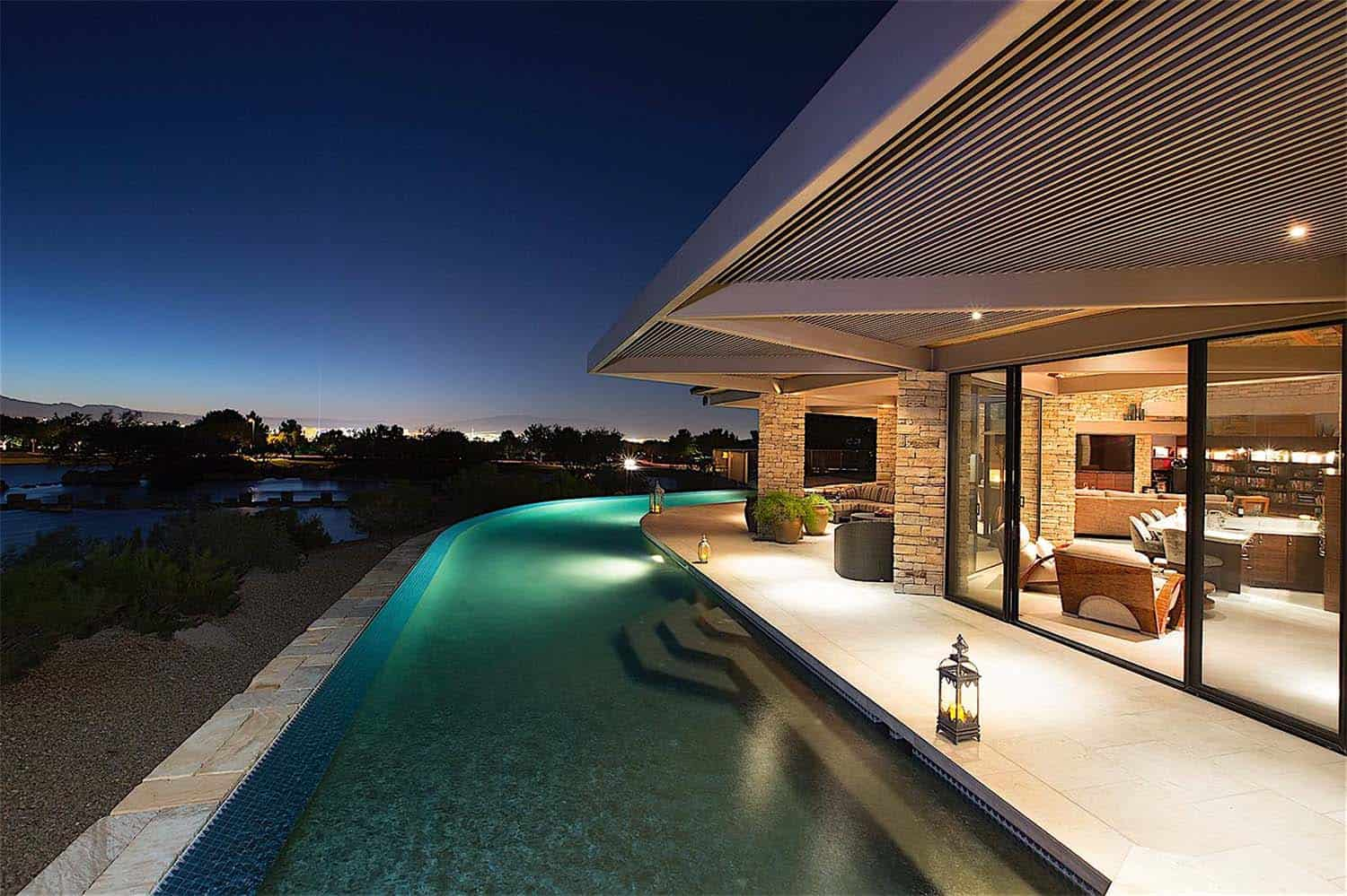 luxury-contemporary-home-design-gordon-rogers-44-1-kindesign