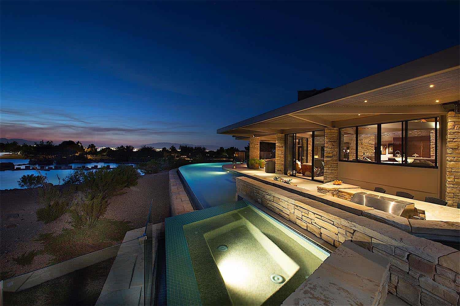 luxury-contemporary-home-design-gordon-rogers-45-1-kindesign