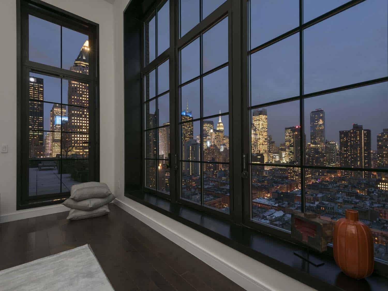 luxury-duplex-penthouse-design-07-1-kindesign
