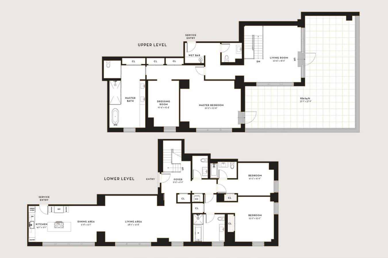 luxury-duplex-penthouse-design-12-1-kindesign