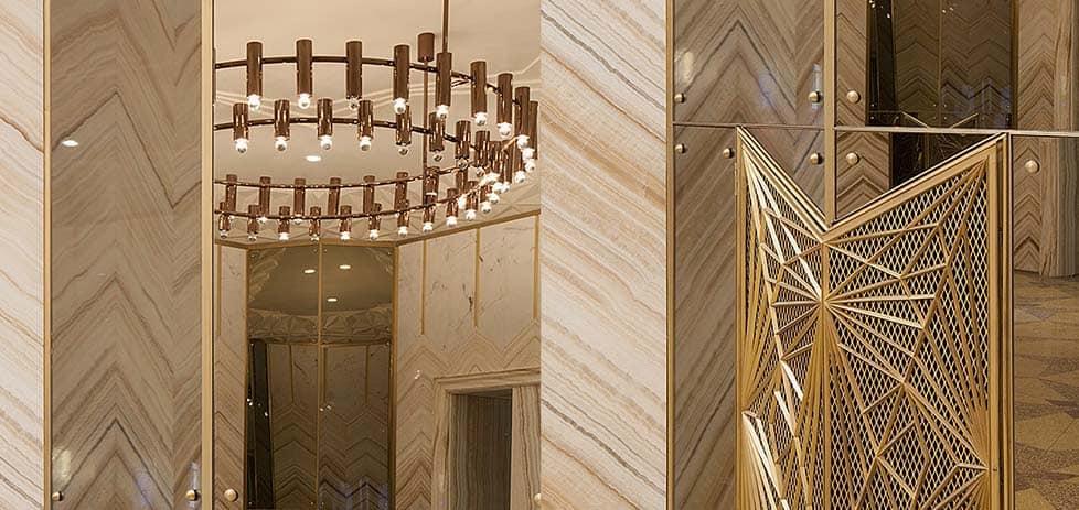 luxury-duplex-penthouse-design-13-1-kindesign