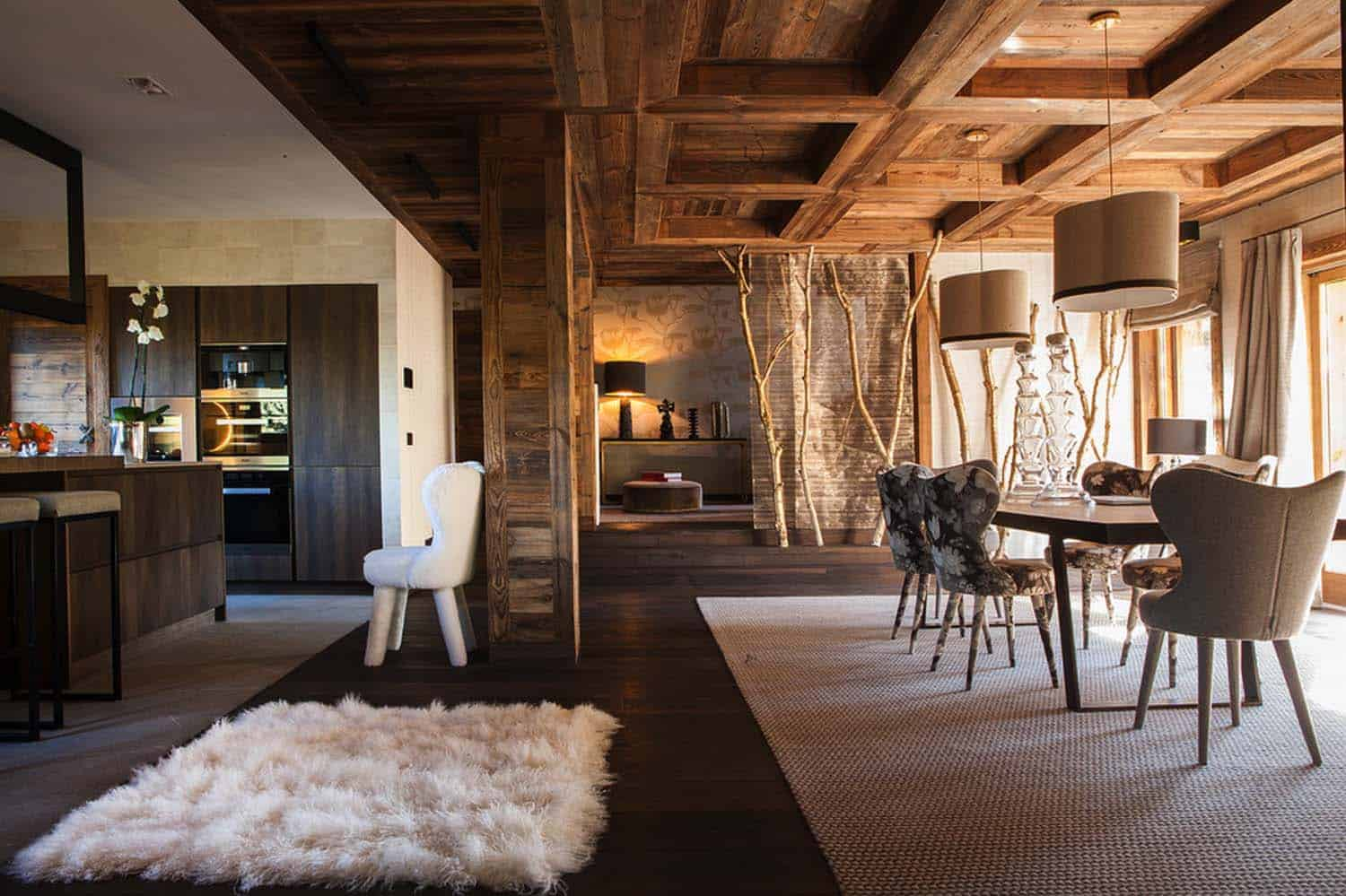 luxury-mountain-chalet-refuge-02-1-kindesign