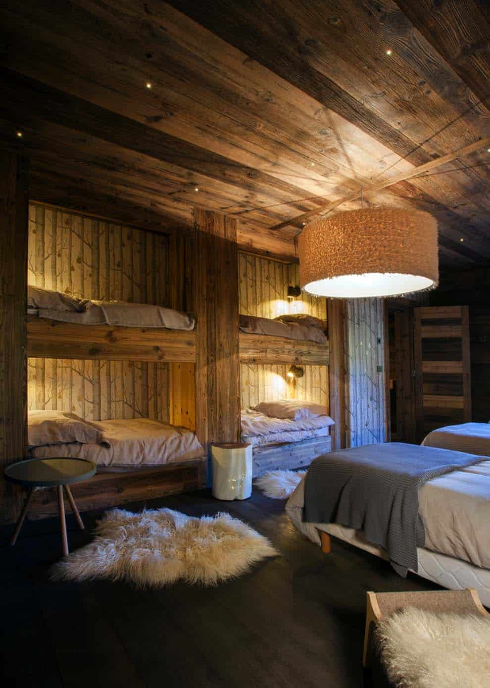luxury-mountain-chalet-refuge-06-1-kindesign