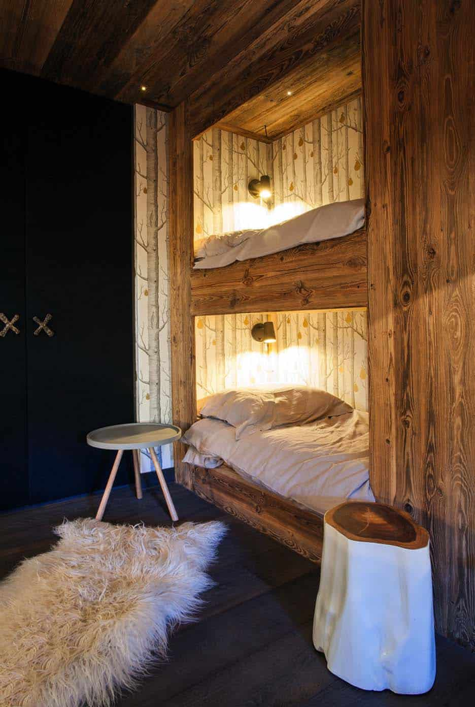luxury-mountain-chalet-refuge-07-1-kindesign