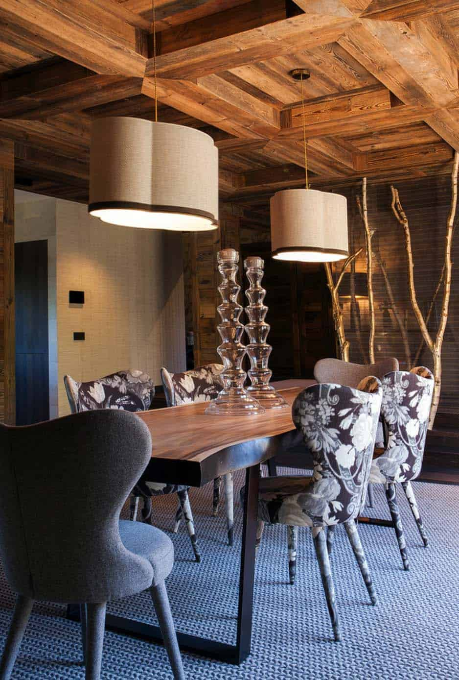 luxury-mountain-chalet-refuge-11-1-kindesign