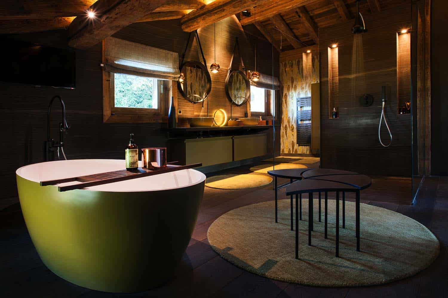 luxury-mountain-chalet-refuge-14-1-kindesign