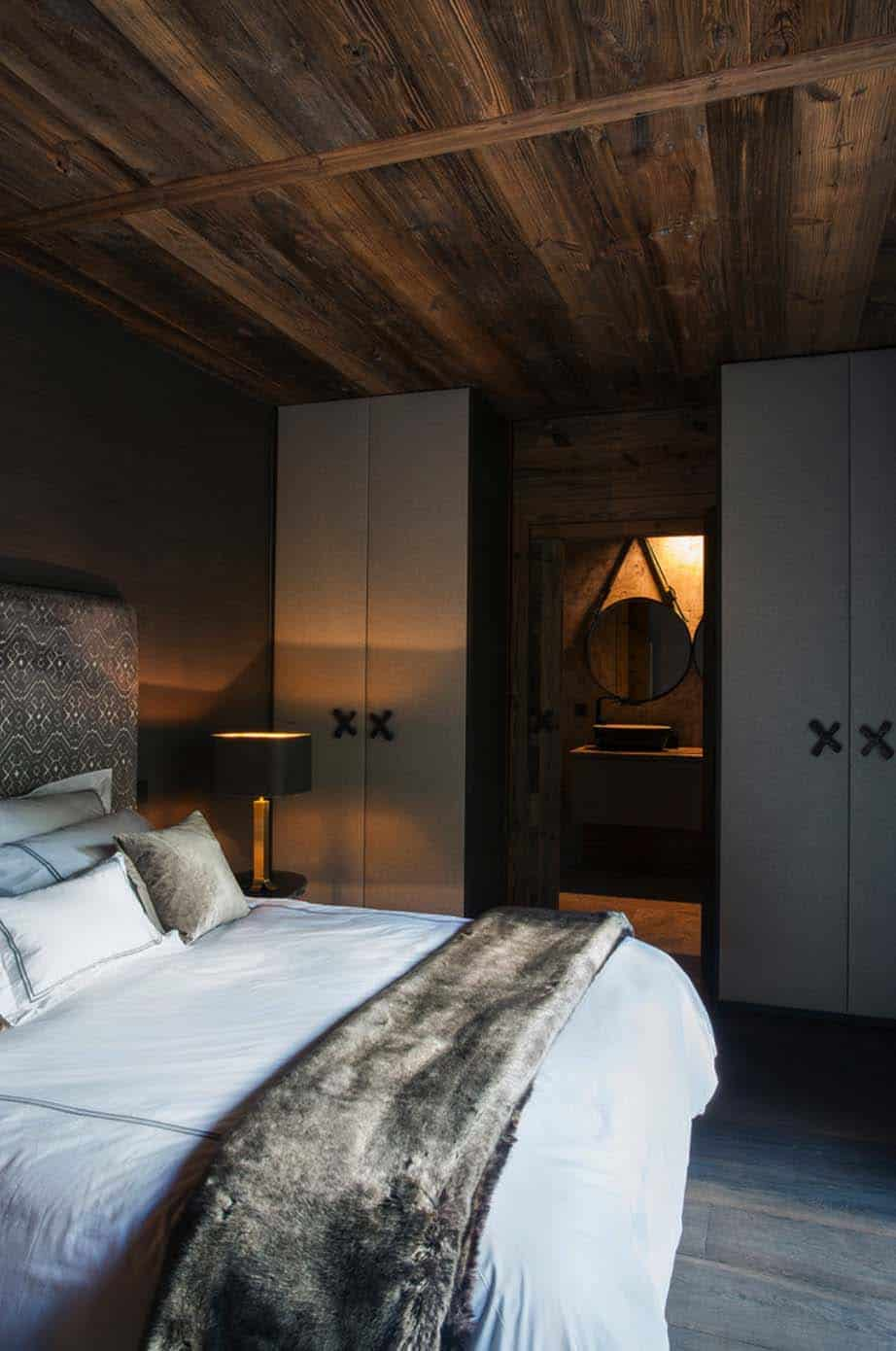 luxury-mountain-chalet-refuge-16-1-kindesign