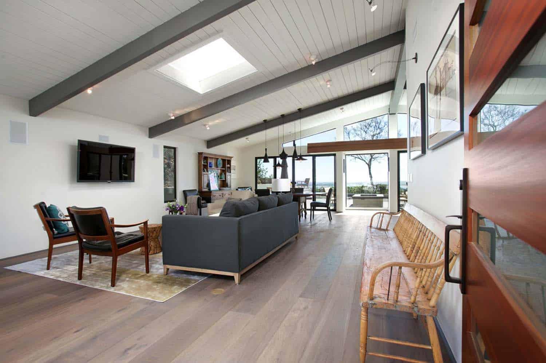mid-century-modern-home-03-1-kindesign