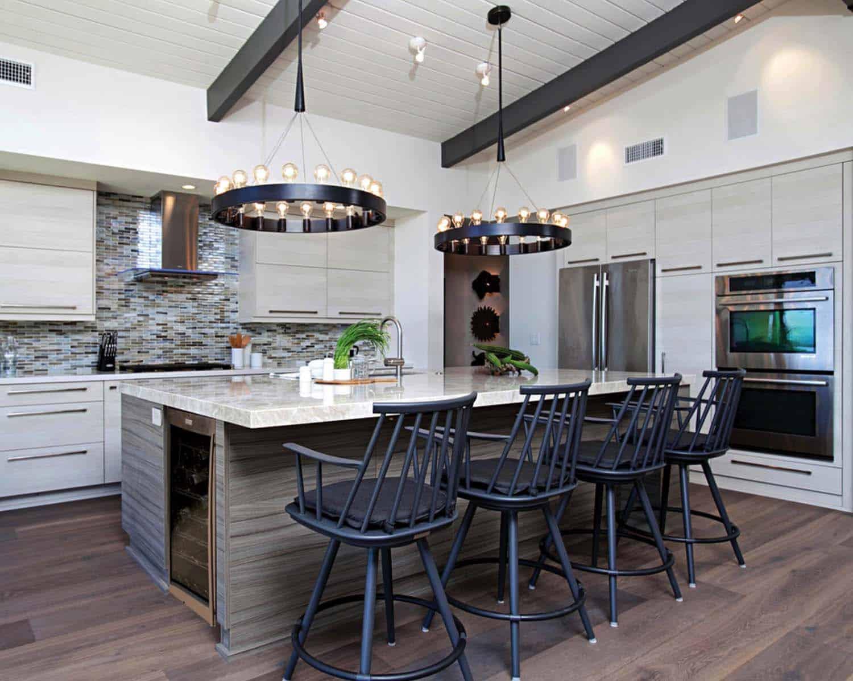 mid-century-modern-home-10-1-kindesign