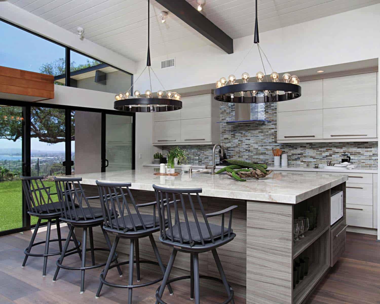 mid-century-modern-home-11-1-kindesign