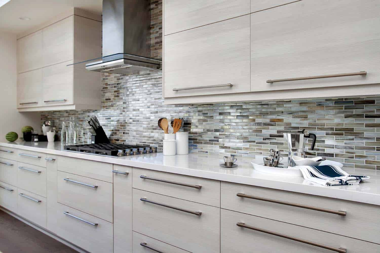 mid-century-modern-home-12-1-kindesign
