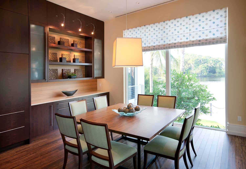 modern-beach-house-herscoe-hajjar-architects-11-1-kindesign