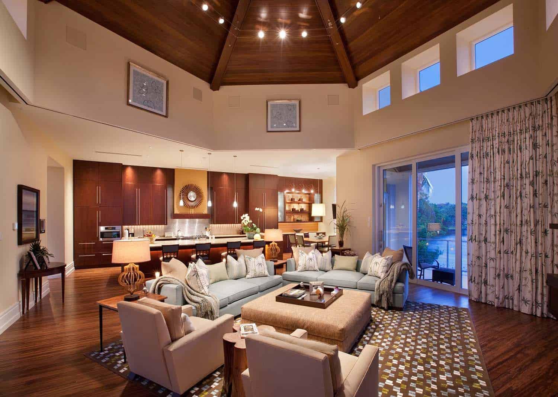 modern-beach-house-herscoe-hajjar-architects-12-1-kindesign