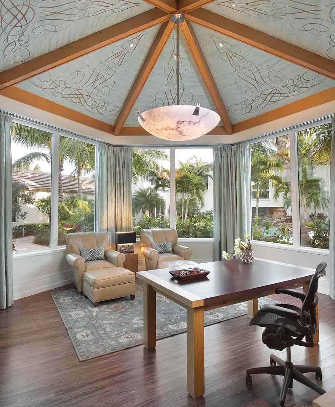 modern-beach-house-herscoe-hajjar-architects-15-1-kindesign