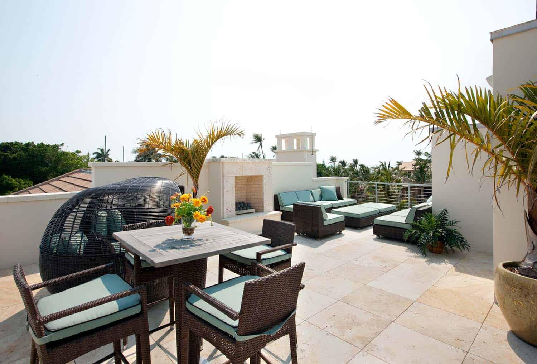 modern-beach-house-herscoe-hajjar-architects-29-1-kindesign