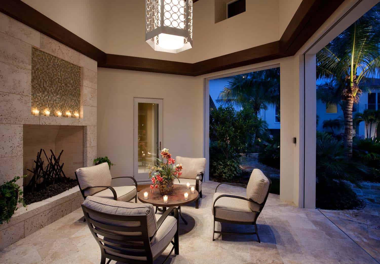 modern-beach-house-herscoe-hajjar-architects-30-1-kindesign