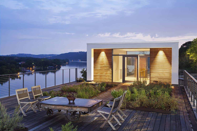 modern-cliffside-residence-specht-harpman-01-1-kindesign
