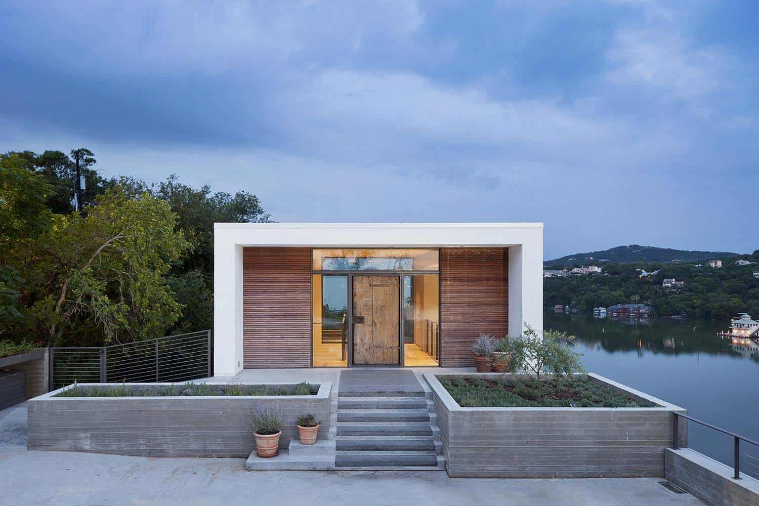 modern-cliffside-residence-specht-harpman-02-1-kindesign