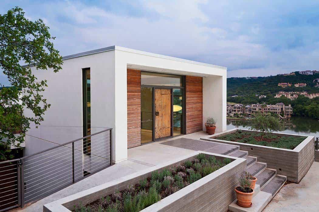 modern-cliffside-residence-specht-harpman-03-1-kindesign