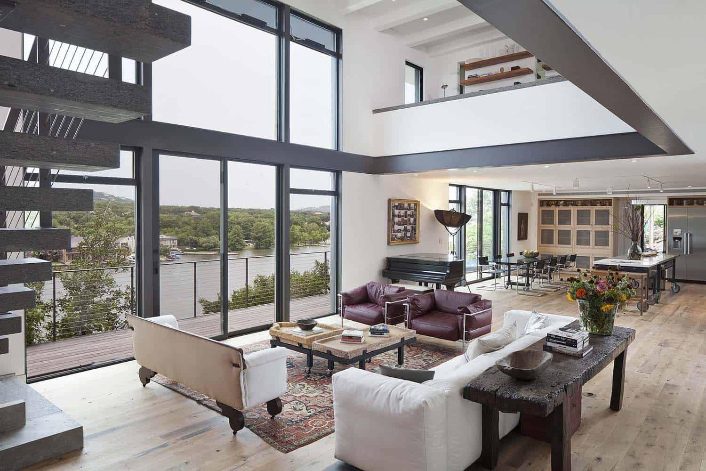 modern-cliffside-residence-specht-harpman-04-1-kindesign