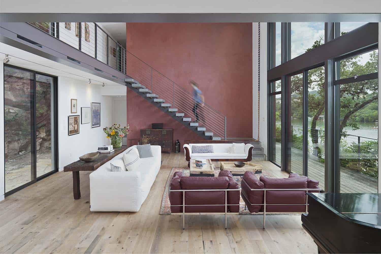 modern-cliffside-residence-specht-harpman-05-1-kindesign