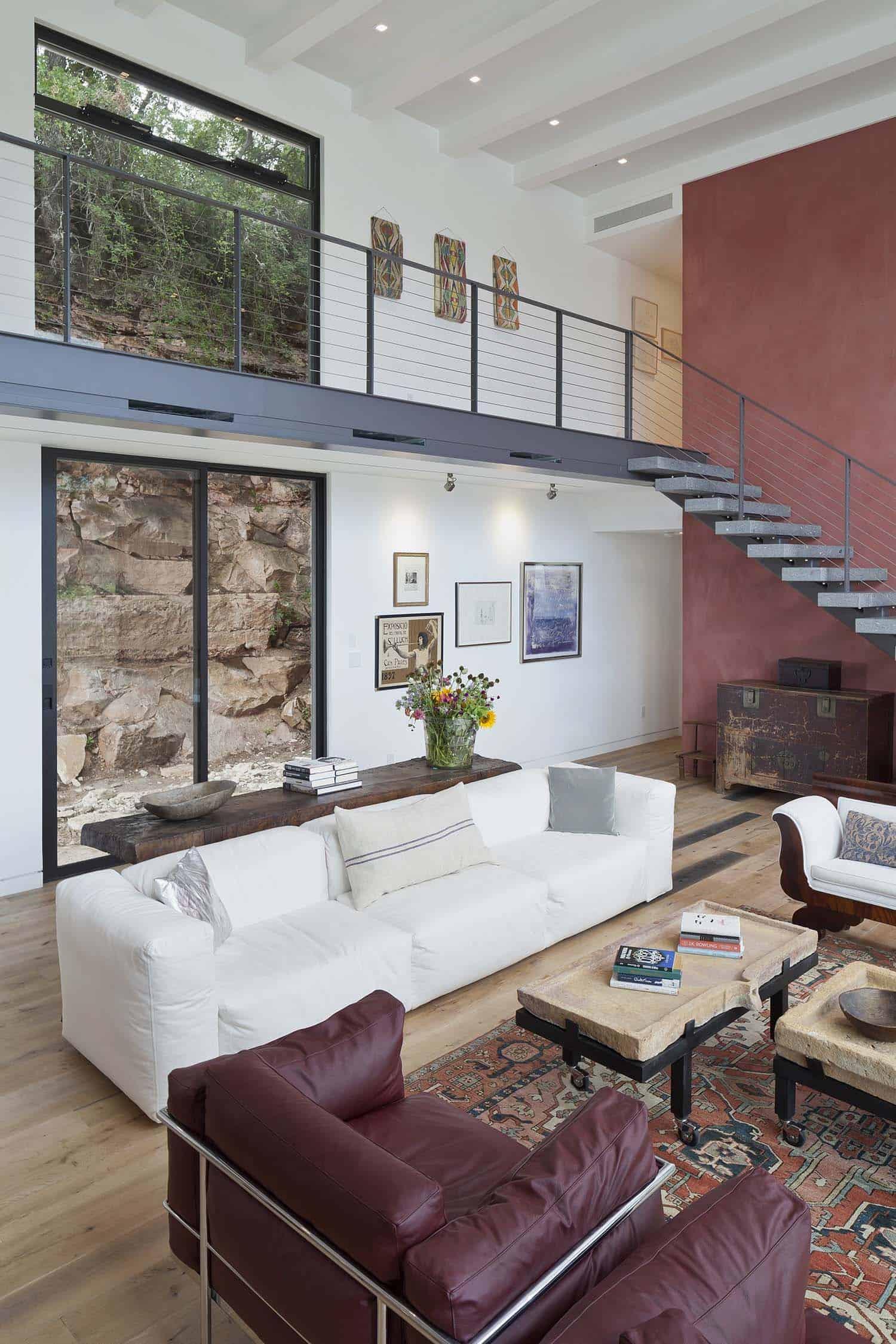 modern-cliffside-residence-specht-harpman-06-1-kindesign