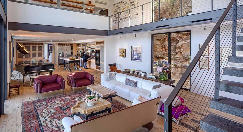 modern-cliffside-residence-specht-harpman-07-1-kindesign
