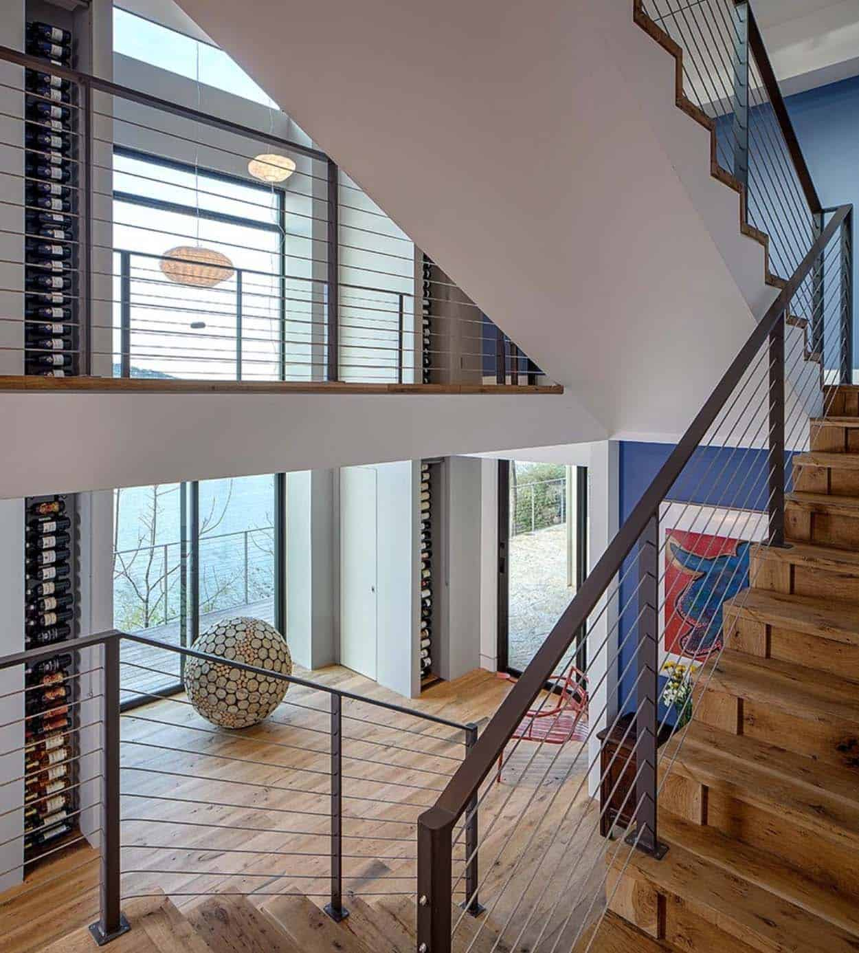 modern-cliffside-residence-specht-harpman-13-1-kindesign