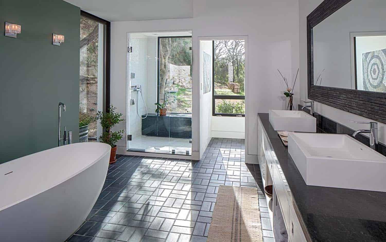 modern-cliffside-residence-specht-harpman-16-1-kindesign