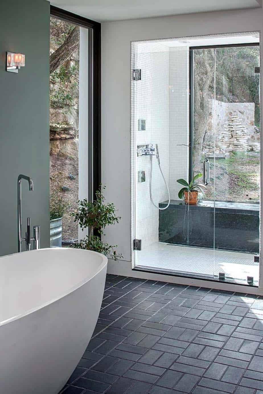 modern-cliffside-residence-specht-harpman-17-1-kindesign