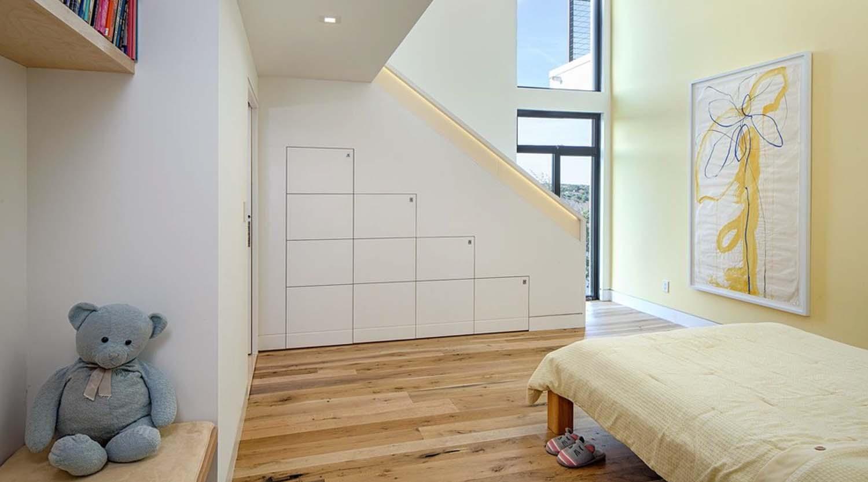 modern-cliffside-residence-specht-harpman-19-1-kindesign