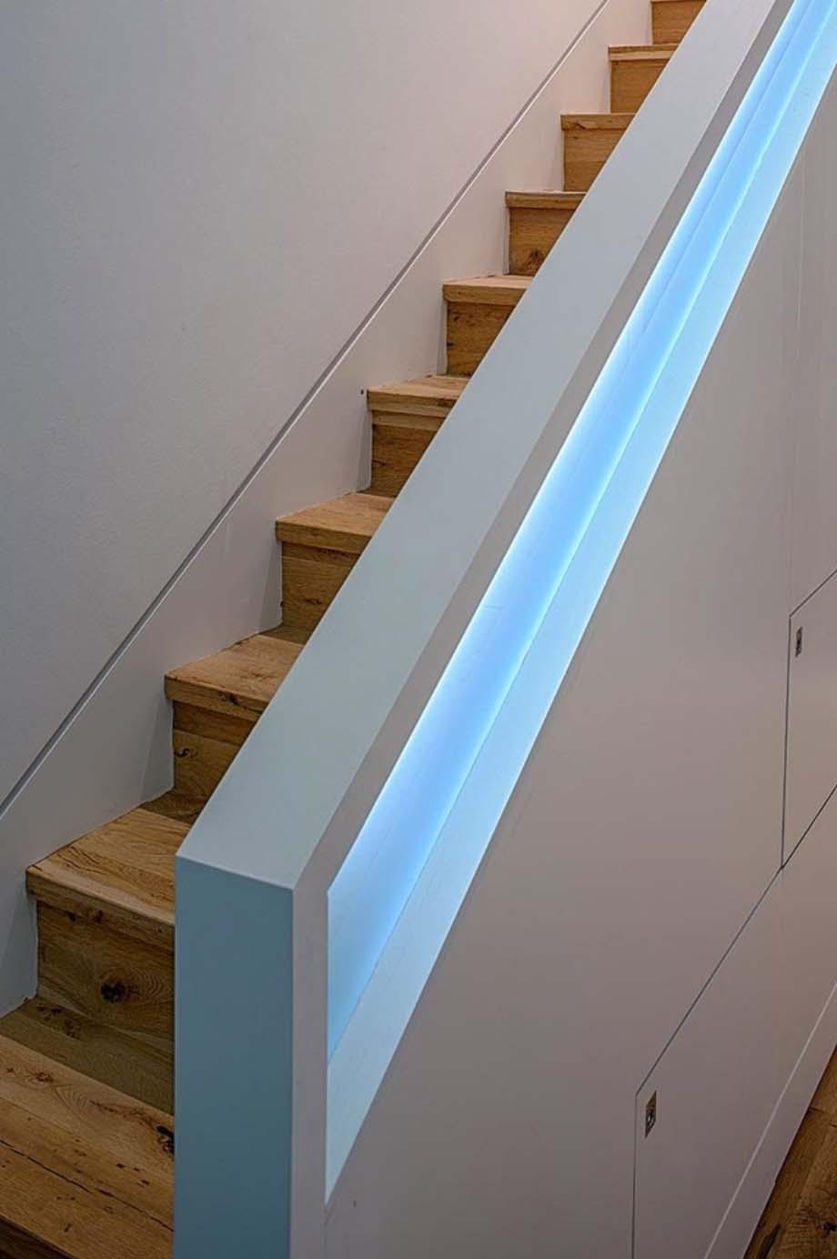 modern-cliffside-residence-specht-harpman-20-1-kindesign