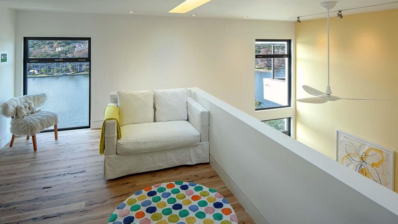 modern-cliffside-residence-specht-harpman-21-1-kindesign