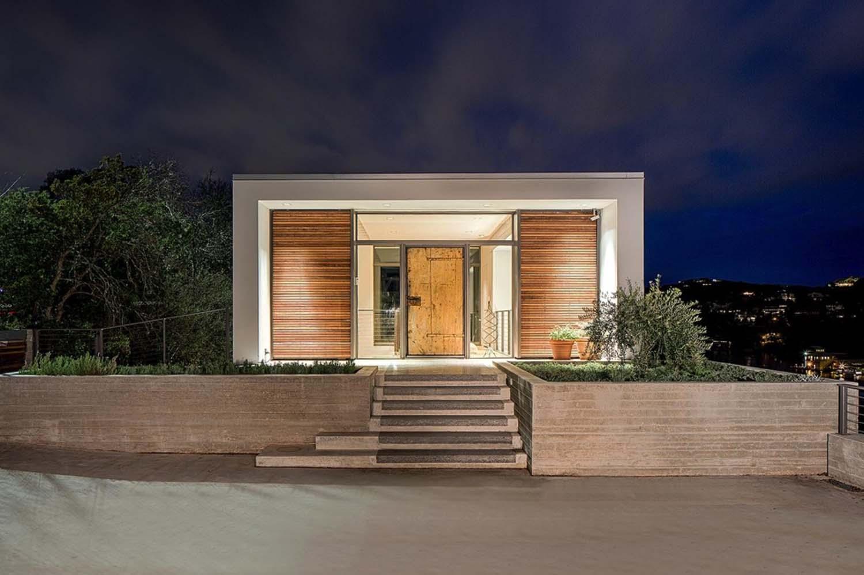 modern-cliffside-residence-specht-harpman-23-1-kindesign