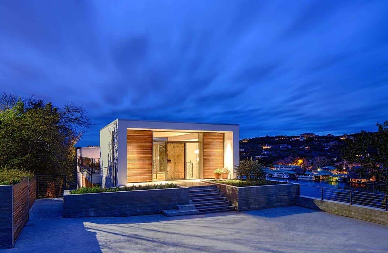 modern-cliffside-residence-specht-harpman-24-1-kindesign