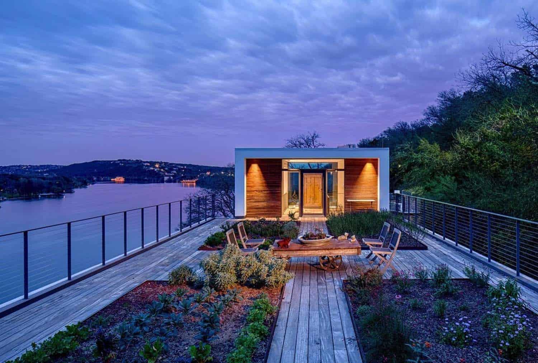 modern-cliffside-residence-specht-harpman-25-1-kindesign
