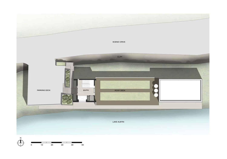 modern-cliffside-residence-specht-harpman-26-1-kindesign
