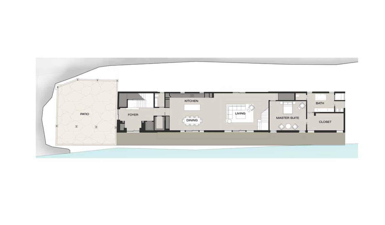 modern-cliffside-residence-specht-harpman-27-1-kindesign