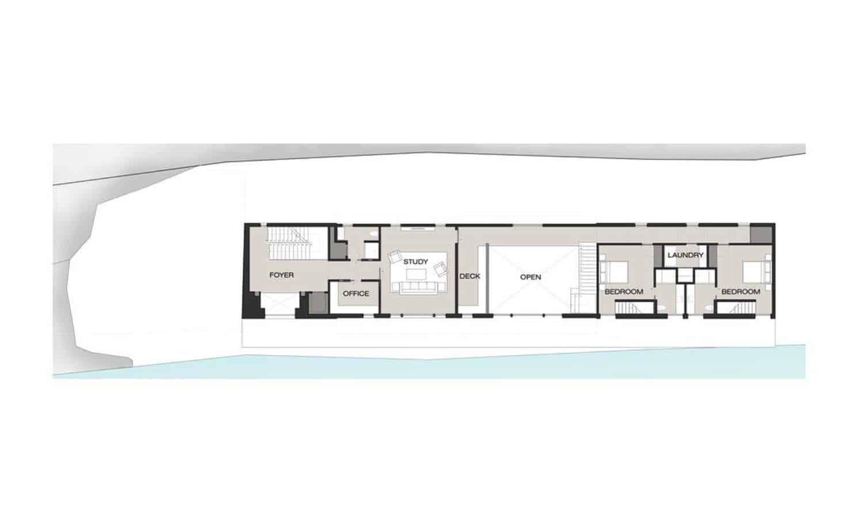 modern-cliffside-residence-specht-harpman-28-1-kindesign